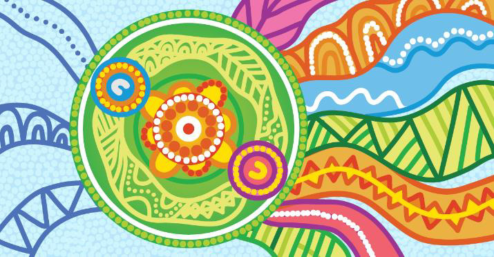 Aboriginal and Torres Strait Islander Resources Portal - Positive Choices