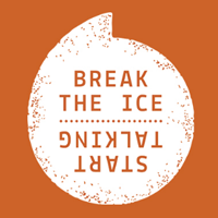 Break the Ice NT