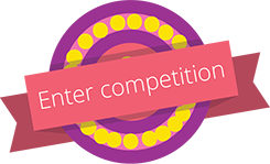 Enter competition