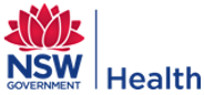 NSW State Health