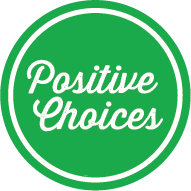 Starting The Conversation About Drug Use Positive Choices >> Drugs And Alcohol Education Resources Positive Choices