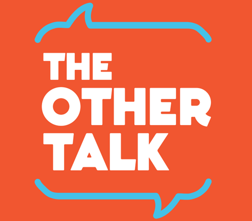 other talk image