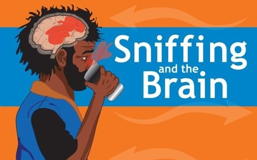 This eBook aims to provide Indigenous Australians with accessible information about the effect of inhalants on the brain and behaviour.