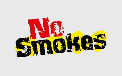 The No Smokes Study Guide provides a suite of resources for teachers to prevent tobacco use among Aboriginal and Torres Strait Islander students.