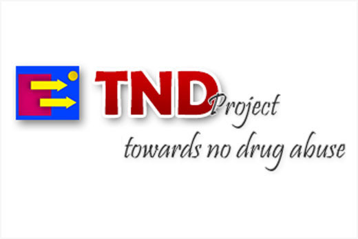 TND Project towards no drug abuse
