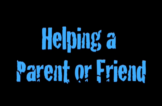 Starting The Conversation About Drug Use Positive Choices >> Evidence Based Drug Education Videos
