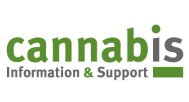 Cannabis information and support