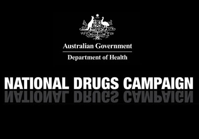 National Drug Campaign